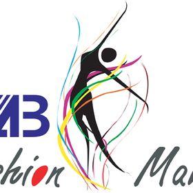 AB Fashion Maker
