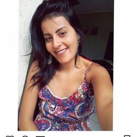 Edélis Souza