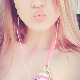 Pink Babes