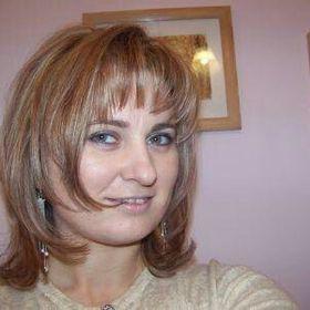 Katarzyna Woch-Cianowska