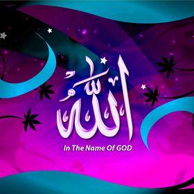 Islamic Point