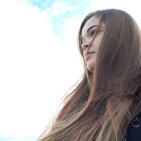 Haissa Lopes