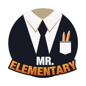 Mr. Elementary