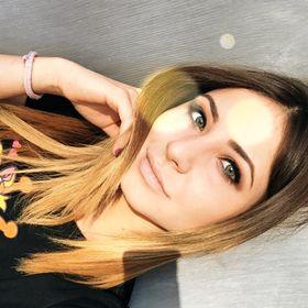 Alexandra Cnstn