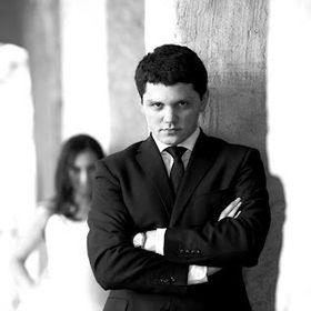 Marek Socha