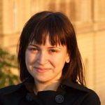 Alexandra Oltean