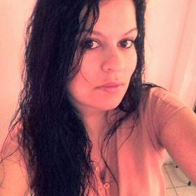 Sarahi Hdez Lopez