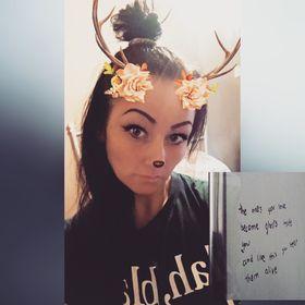 Gwendolyn Wendy