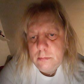 Harald Kneisl
