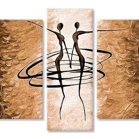 Tablouri, tablouri canvas si tapet