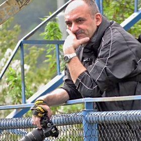 Carlos Sardá