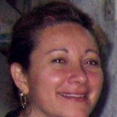 Lucia Yaneth Prada Poveda