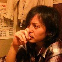 Takeshi Shoji