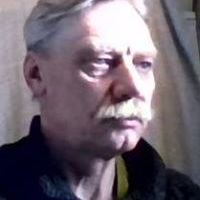 Олег Светлаков