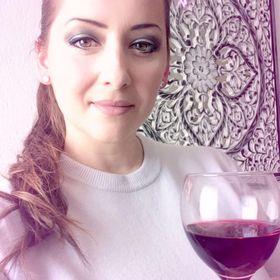 Edita Sokolovska