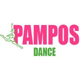 Pampos Dance
