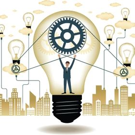 Prometheus Business Support Services
