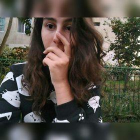 Ioana 💛