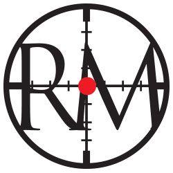 Recon Media, Inc