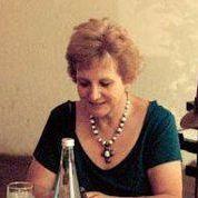 Sharon Hiebner