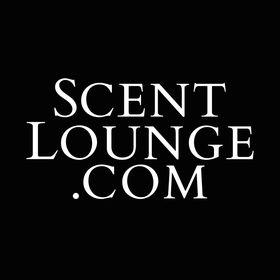 Scent Lounge