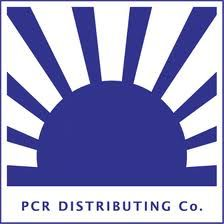 PCR Distributing Co.