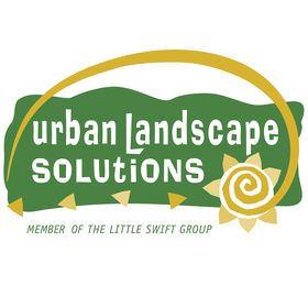 Urban Landscape Solutions