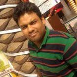 Reji Prabhakaran