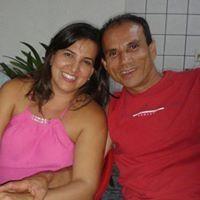 Ângela Alves Cunha