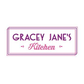Gracey Jane's Kitchen