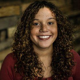 Haley Morgan Smith