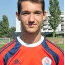 Tomas Veber