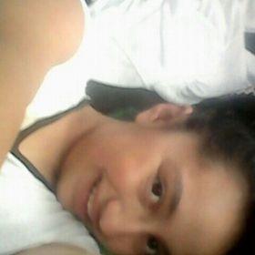 Lesly Mariana