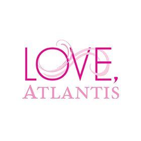 Love Atlantis
