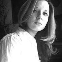 Nastasya Timokhina