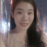 Moon Suk Jo