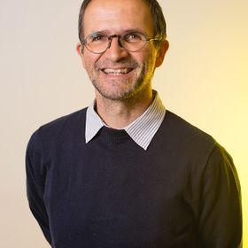 Wolfgang Riegler-Sontacchi