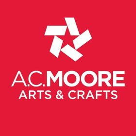 Excellent A C Moore Arts Crafts Officialacmoore On Pinterest Download Free Architecture Designs Photstoregrimeyleaguecom