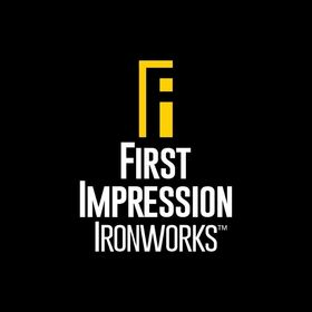 First Impression Ironworks