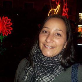 Liliana Medina
