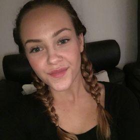 Anja Røste
