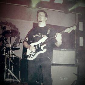 Mayer Balázs
