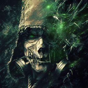 Belrond