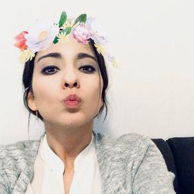 Karlita Ceballos
