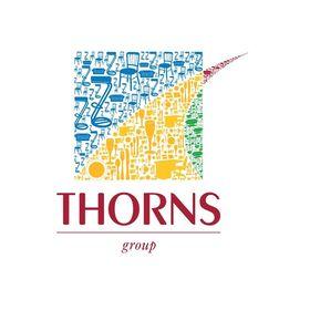 Thorns Group
