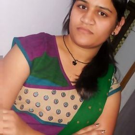 Rashmi Sarsaiya