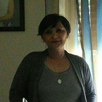 Isabel Correia