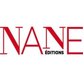 NANE Editions