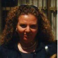 Barbara Landini