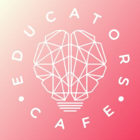 Educators Cafe